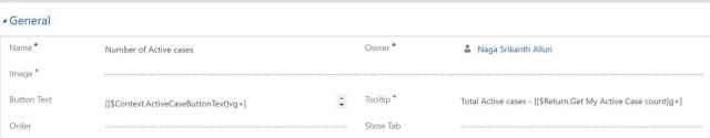 USD Toolbar Button